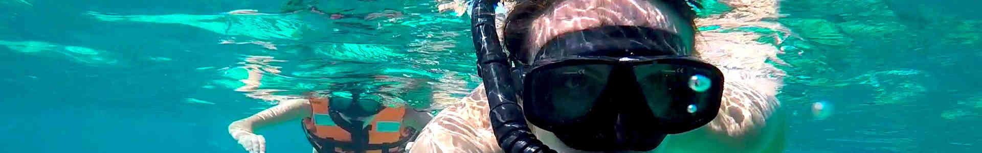 beach-villas-zanzibar-snorkelling
