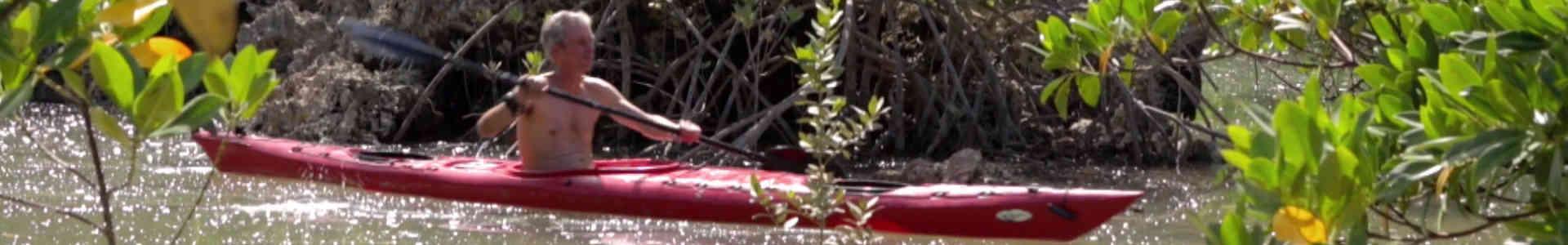 luxury-villa-zanzibar-kayaking