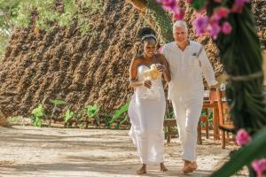 villa-zanzibar-wedding