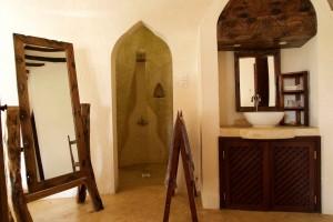 Villa Lisa Bathroom