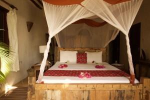 Villa Lisa Double Room