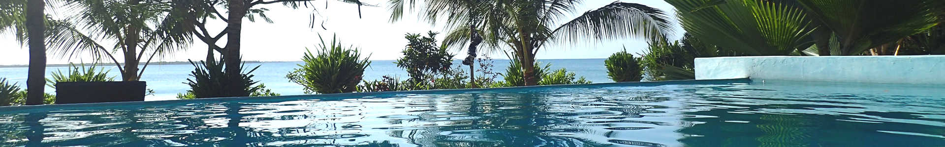 private-eco-villas-zanzibar-pool