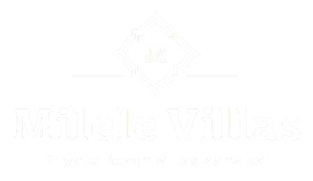 private-villa-zanzibar-beach