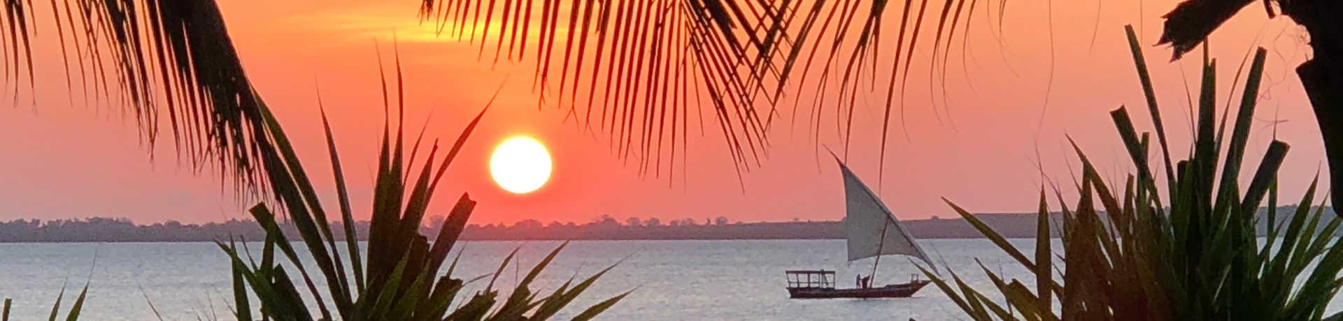 sunset-cruise-villa-zanzibar