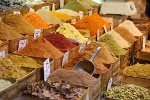 villa-zanzibar-spices
