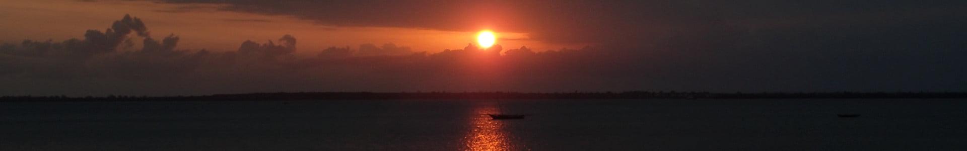 villa-zanzibar-sunset-cruise