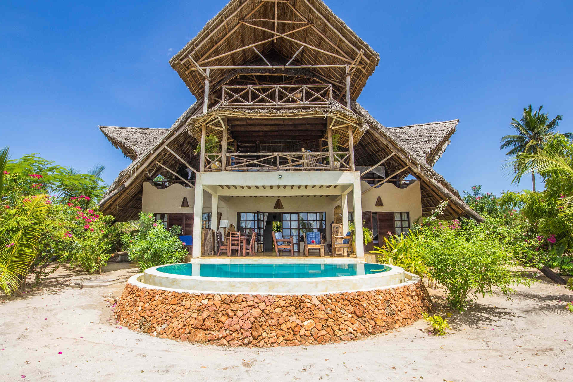 zanzibar-beach-private-villa-lisa