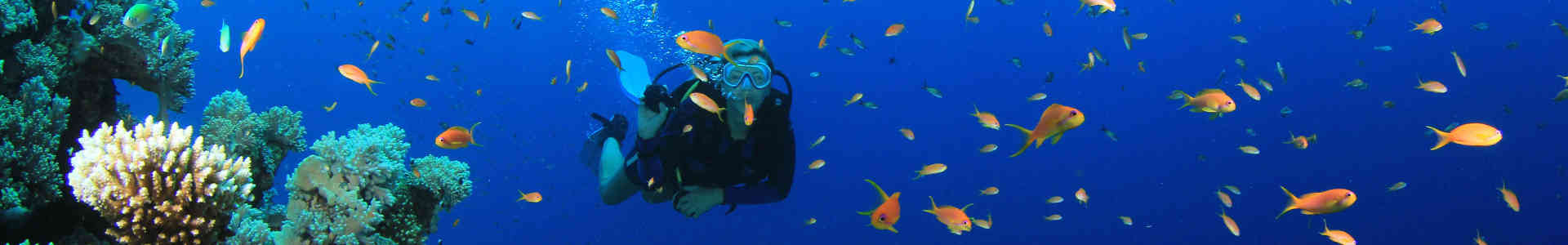 zanzibar-private-villa-scuba-diving